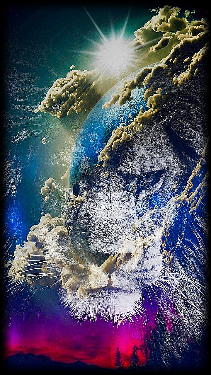 lion_in_the_sky